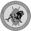 Castilla-Chapter-logo_BN