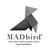 Logo-MadBird_BN