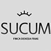 Sucum-logo_BN