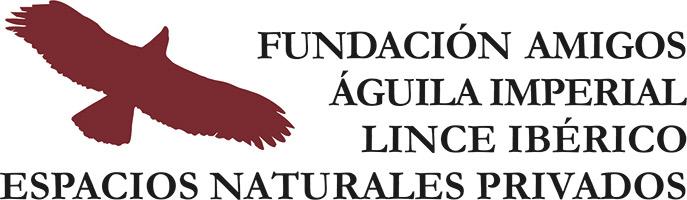 Fundación Amigos Águila Imperial